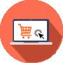eCommerce Portal Development
