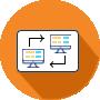 Portal Migrate & Enhancement