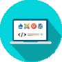 Web & CMS Development
