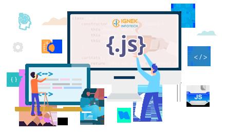 JavaScript Development