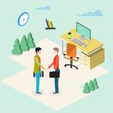 Partner Portal Development