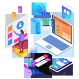 java web application development