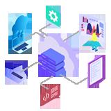 Java web services development