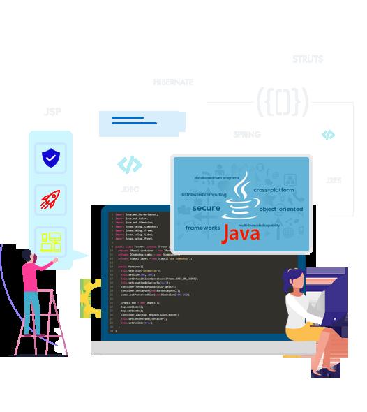 java-development-service-slider
