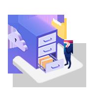 liferay-slider-document-media-library