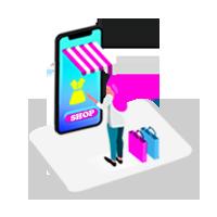liferay-slider-ecommerce