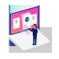 liferay-slider-organization-and-user-management