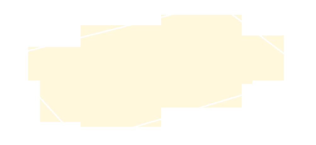 liferay-slider-plateform