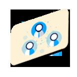 liferay-slider-users
