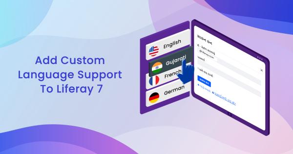 Add Custom Language Support To Liferay 7