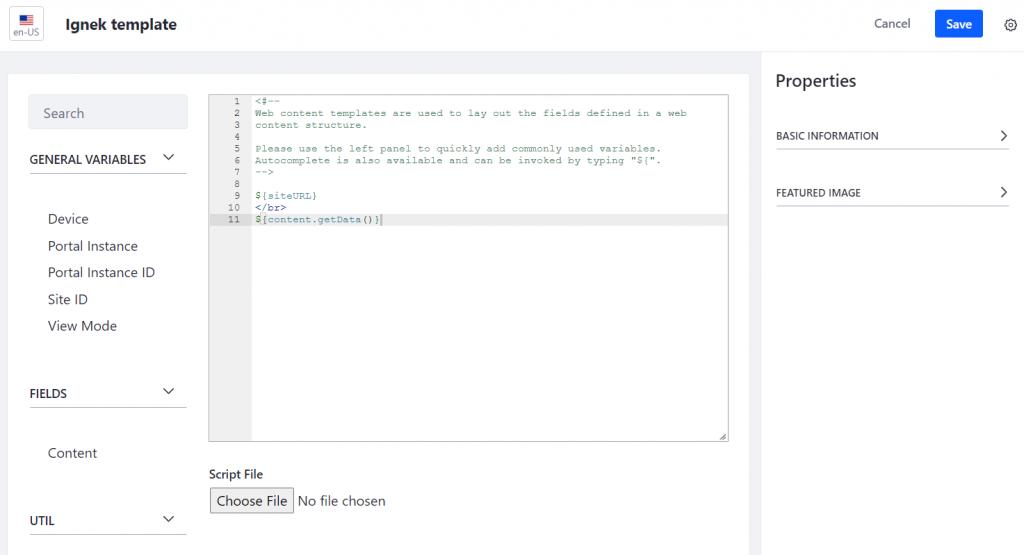 Context-Contributor-in-Liferay-7.2